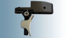 Daystate Adjustable Trigger