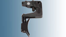 MFR adjustable trigger